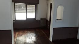 Foto Departamento en Venta en  Nueva Cordoba,  Capital  COLOMBIA al 100