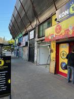 Foto Local en Alquiler en  La Plata ,  G.B.A. Zona Sur  Diag 80 y 6