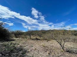 Foto Terreno en Venta en  Villa Carlos Paz,  Punilla  Tierra Alta , Lote en Valle de la Cuenca se Vende