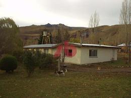 Foto Casa en Venta en  Villa Llanquin,  Pilcaniyeu  Villa Llanquin