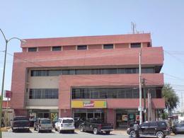 Foto Local en Venta en  Anzalduas,  Reynosa  Anzalduas