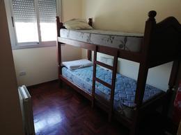 Foto Departamento en Alquiler en  Centro,  Cordoba  Pueyrredon al 200