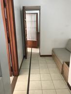 Foto Oficina en Alquiler en  Barrio Norte ,  Capital Federal  Marcelo T de Alvear al 2300