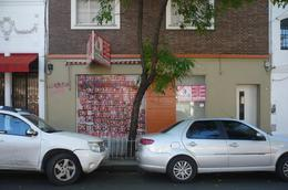 Foto Local en Alquiler en  Palermo ,  Capital Federal  ARMENIA 1400