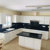 Foto Casa en Venta en  Los Castores,  Nordelta  Los Lagos al 100