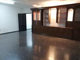Foto Edificio Comercial en Renta en  Centro,  Monterrey  Oficinas en Centro Monterrey, cerca Felix U Gomez
