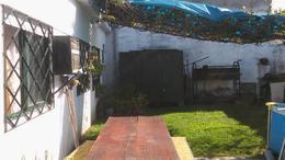 Foto Casa en Venta en  San Fernando ,  G.B.A. Zona Norte  Entre Rios al 2400