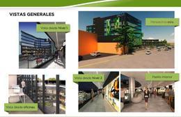 Foto Local en Renta en  Real de San Agustin,  San Pedro Garza Garcia  Locales en renta en Plaza Saaghi Zona Valle en Planta Baja (GGP)