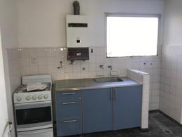 Foto Departamento en Alquiler en  La Plata ,  G.B.A. Zona Sur  51 entre 16 y 17