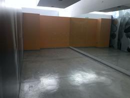 Foto Local en Renta en  Interlomas,  Huixquilucan  Centro comercial ALterna, local en renta (DM)