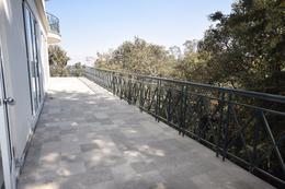 Foto Departamento en Venta en  Lomas de Vista Hermosa,  Cuajimalpa de Morelos  LOMAS DE VISTAHERMOSA
