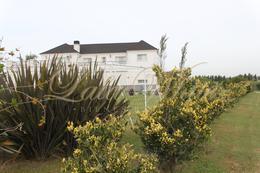 Foto Casa en Venta en  La Providencia,  Countries/B.Cerrado (Ezeiza)  Venta con renta - Casa en La Providencia