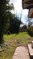 Foto Casa en Venta en  City Bell,  La Plata  camino Belgrano y al 500
