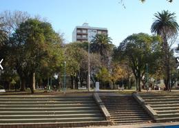 Foto Terreno en Venta en  Zarate ,  G.B.A. Zona Norte  Zarate
