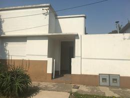 Foto Casa en Alquiler en  Ensenada ,  G.B.A. Zona Sur  127 e  48 y 48 bis