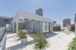 Foto Departamento en Venta | Alquiler en  Barrio Norte ,  Capital Federal  AV. SANTA FE Y AGUERO - 10º 8
