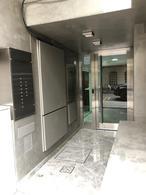 Departamento estrenar dos dormitorios con terraza exclusiva y cochera- Balcarce y Güemes, parque españa
