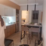 Foto Departamento en Renta en  Zona Centro,  Chihuahua  Departamento Nuevo en Renta Amueblado y Equipado en El Centro de Chihuahua
