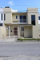 Foto Casa en Renta en  Cancún Centro,  Cancún  RENTO CASA EN LA ESMERALDA