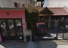 Foto Casa en Venta en  Beccar,  San Isidro  Jose Ingenieros  al 2800