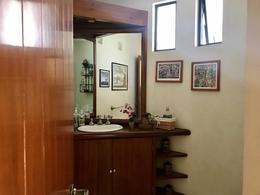 Foto Casa en condominio en Venta en  Lomas de Tecamachalco,  Huixquilucan  BAJA PRECIO DE VENTA Tecamachalco Casa en conjunto en Fuente de Emperatriz (MC)
