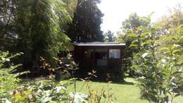 Foto Casa en Venta en  Zona Delta San Fernando,  San Fernando  Arroyo Gutierrez
