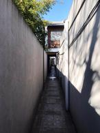 Foto PH en Venta en  Lomas de Zamora Oeste,  Lomas De Zamora  Laprida 1047 depto 4