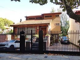 Foto Casa en Venta en  V.Ade.-P.Cisneros,  Villa Adelina  Los Paraísos al 1100