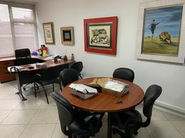 Foto Oficina en Alquiler en  Quito ,  Pichincha  CUMBAYA