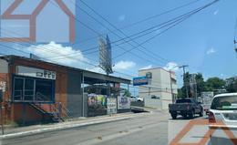 Foto Terreno en Renta en  Fraccionamiento Lomas Del Chairel,  Tampico  Terreno en renta Fracc. Lomas del Chairel