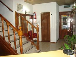 Foto Hotel en Venta en  San Telmo ,  Capital Federal  Hotel 20 hab. con baño privado