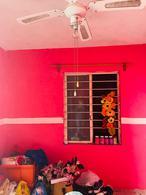 Foto Casa en Venta en  Industrias Del Vidrio,  San Nicolás de los Garza  COL. INDUSTRIAS DEL VIDRIO SCTR OTE. SN NICOLAS
