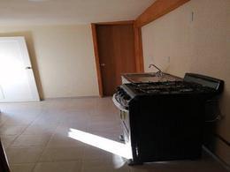 Foto Departamento en Renta en  Tabacalera,  Cuauhtémoc  Jose de Emparan 15