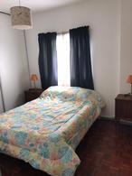 Foto Departamento en Alquiler temporario en  Balvanera ,  Capital Federal  Av. Independencia y Pasco