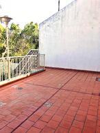 Foto Casa en Venta en  Florida Mitre/Este,  Florida  Beiró al 1600