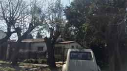 Foto Casa en Venta en  Bella Vista,  San Miguel  Olegario Andrade al 600