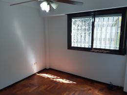 Foto Departamento en Alquiler en  Lomas De Zamora,  Lomas De Zamora  Sarandi 190 1° D
