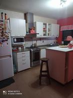 Foto Casa en Venta en  Marti Coll,  Yerba Buena  Universo al al 800