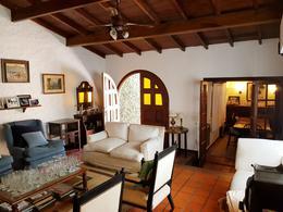 Foto Casa en Venta en  Tigre Residencial,  Tigre  Juncal al 1400