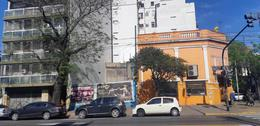 Foto Terreno en Venta en  Parque Chacabuco ,  Capital Federal  Jose Maria Moreno 911