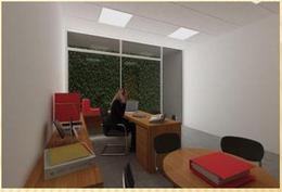 Foto Oficina en Renta en  Zona Centro,  Chihuahua  RENTA OFICINAS AMUEBLADAS EN EL CENTRO