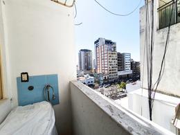 Foto Departamento en Venta en  Almagro ,  Capital Federal  GASCON al 1000