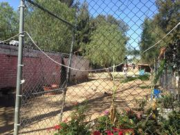 Foto Terreno en Venta en  Rancho o rancheria Lomas de Comanjilla,  Silao  Terreno en venta en Lomas de Comanjilla/ Silao (Guanajuato)