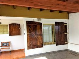 Foto Casa en Venta en  Villa Marta,  Cordoba Capital  Quiroga Sarmiento al 4300