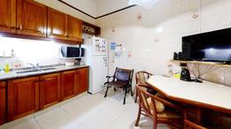 Foto PH en Venta en  Villa Pueyrredon ,  Capital Federal  Griveo al 2600