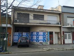 Foto Local en Venta en  Temperley,  Lomas De Zamora  Almirante Brown 3430
