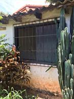 Foto Depósito en Alquiler en  Cuatro Mojones,  Lambaré  Zona 4 Mojones