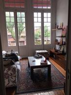 Foto Oficina en Venta en  Barracas ,  Capital Federal  California al 1700