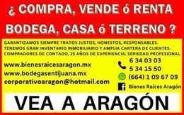Foto Casa en Venta en  Tijuana ,  Baja California Norte  VENDEMOS PRECIOSA RESIDENCIA EN EXCELENTES CONDICIONES Y FINOS TERMINADOS DE LUJO