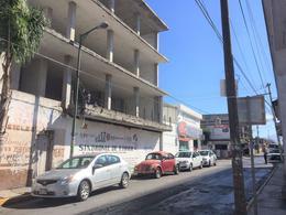 Foto Edificio Comercial en Renta en  San Bartolomé,  San Pablo del Monte  Edificio en Renta en el centro de San Pablo del Monte